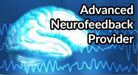 Advanced Neurofeedback Provider